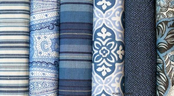 Шторные ткани купить лента бархатная